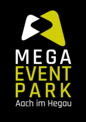 Mega Eventpark Aach